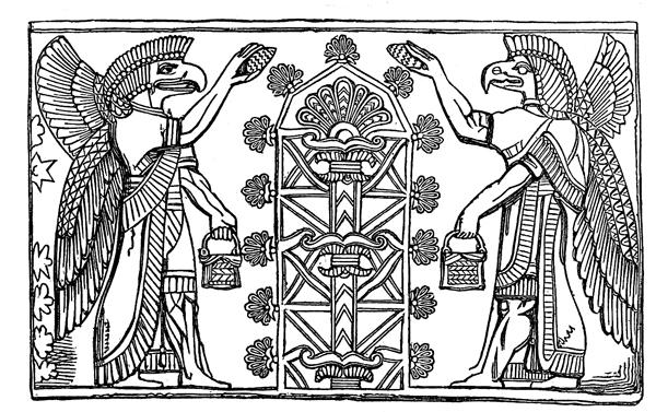 pagan-symbols-5