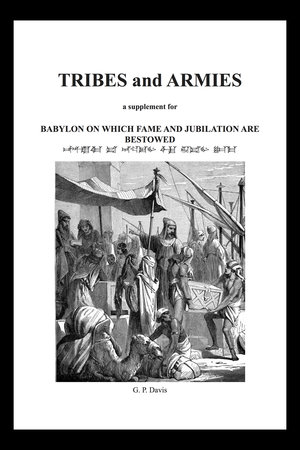 Tribes+and+Armies+Cover.jpg